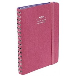 Everything Notes Pocket Sakura Nava