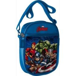 Borsa tracolla Marvel Avengers
