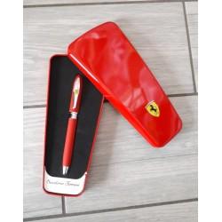Penna Roller Ferrari