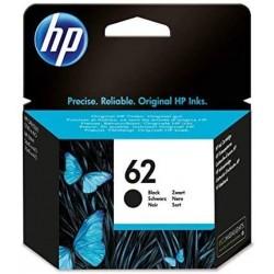 Cartuccia HP 62 nero