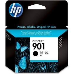 Cartuccia HP 901 Nero