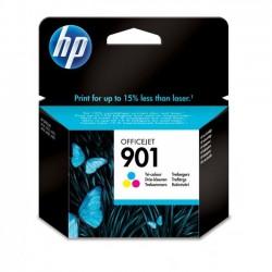 Cartuccia HP 901 Colore