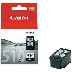 Cartuccia Canon 510 Nero