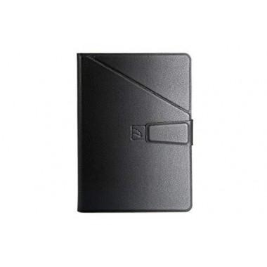 Custodia tablet universale 8''