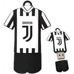 Pen Drive USB 32 GB - Juventus