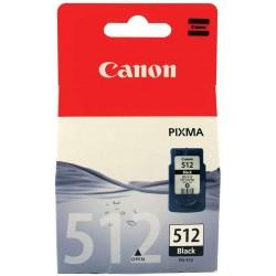 Cartuccia Canon 512 Nero