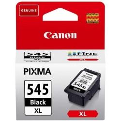 Cartuccia Canon 545 XL Nero