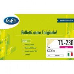 Toner Brother - Compatibile TN-230M Magenta