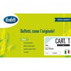 Toner Canon - Compatibile CART.T Nero