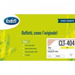 Toner Samsung - Compatibile CLT-404 Giallo