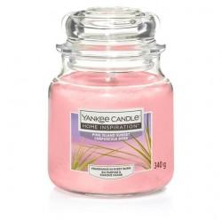 Yankee Candle Pink Island...