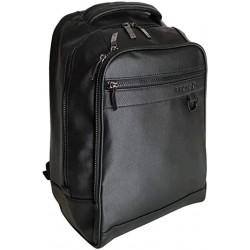 Zaino organizzato Tech Backpack Comix U