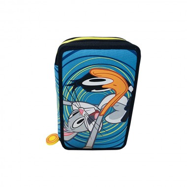 Astuccio Looney Tunes | Boy