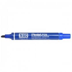 Marcatore permanente N60 - Pentel