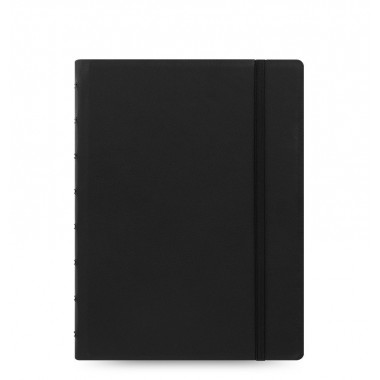 Notebook A5 FILOFAX