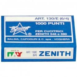 Punti universali Zenith - 130/E