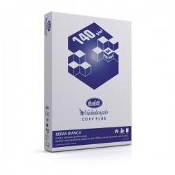 Michelangelo Copy Plus - 140 g