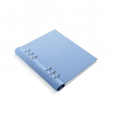 ClipBook A5 FILOFAX