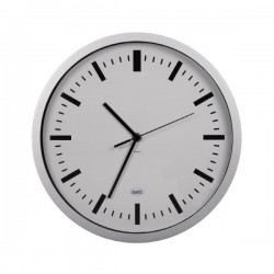 Orologio da parete - Buffetti
