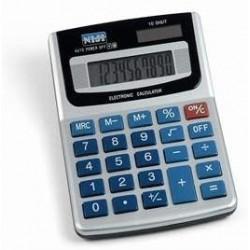 Calcolatrice da tavolo - art. 4181 - Niji