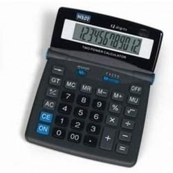 Calcolatrice da tavolo - art. 4202 - Niji