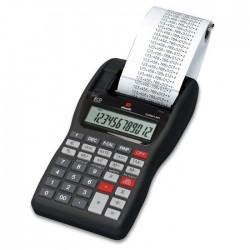 Calcolatrice scrivente Olivetti Summa 301