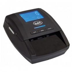 Conta-verifica banconote Pro HT-7100 - Buffetti