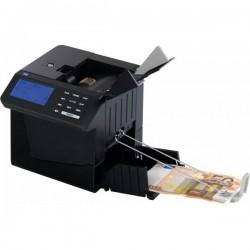 Conta-verifica banconote miste Pro HT-1000 - Buffetti