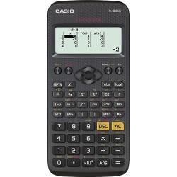 Calcolatrice scientifica Casio FX-82EX