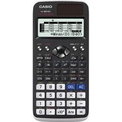 Calcolatrice scientifica Casio - FX-991EX