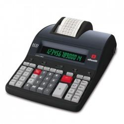 Calcolatrice scrivente Olivetti Logos 904T