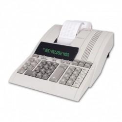 Calcolatrice professionale Olympia CPD 5212