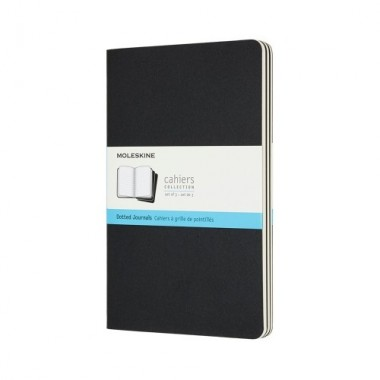 MOLESKINE Cahiers RIGHE A5