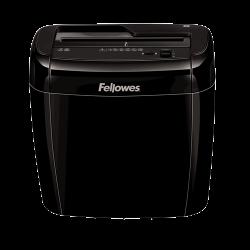 Distruggidocumenti Powershred 36C - frammenti - Fellowes
