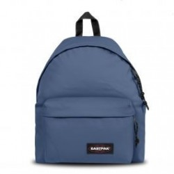 Eastpak Padded Humble Blue