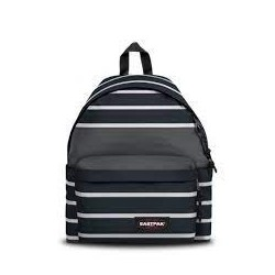 Eastpak Padded Slines Black