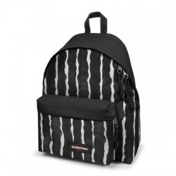 Eastpak Padded Worms XL