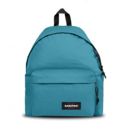 Eastpak Padded Bay Blue