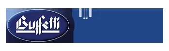 Cartolibreria Ufficio Moderno | Buffetti | Mondovì